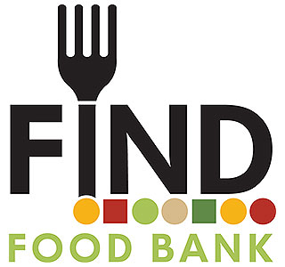Food Bank Palm Desert Volunteer