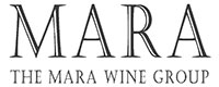 The Mara Wine Group