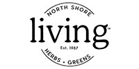 North Shore Living Herbs