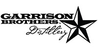 Garrison Brothers